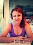 Anna, 35, Kemerovo