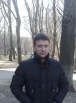 Maksim, 35  , Novocherkassk