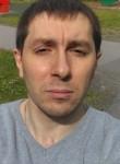 Aleksandr, 36  , Nogliki