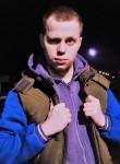 Vladimir, 23  , Novaya Balakhna