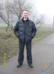 Vladimir, 43, Kryvyi Rih