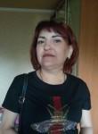 Lyudmila, 47  , Yenakiyeve