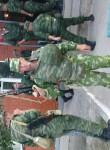 Nikolay, 50  , Salsk