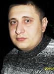 Сергей, 36  , Blagoveshchensk (Bashkortostan)