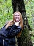 Никита, 26, Minsk