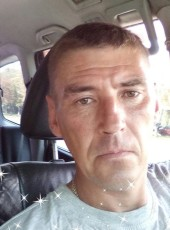 Valera, 42, Ukraine, Kiev