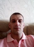 Aleks, 36, Moscow