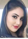 Chjvcsk, 36, Yazd