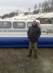 Denis, 39  , Kargasok