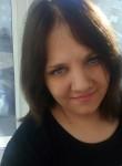Oksana, 26  , Lesosibirsk