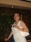 Natali, 50  , Almaty