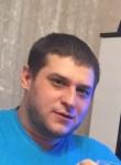 Андрей, 33 года, Когалым