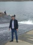 Artem, 25, Omsk