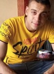 ميدو, 20, Kuwait City