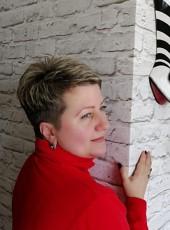 Svetlana, 45, Russia, Rostov-na-Donu