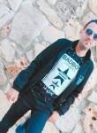 مروان, 18  , Ramallah
