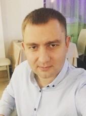 Витя, 35, Рэспубліка Беларусь, Горад Гродна