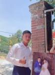 Anh ken, 24, Hue