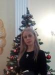 Ekaterina, 42  , Ivanovo