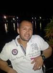 Muzafar, 40, Turkmenabat