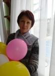 Aniram, 48  , Alushta
