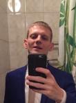 Dmitriy Dudochkin, 31  , Krasnodar
