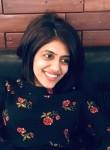 Shreya, 25  , Delhi