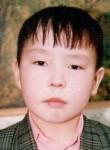 Duluur, 33  , Yakutsk