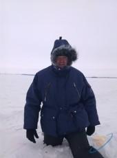 POMA, 34, Russia, Balakovo