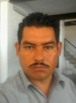 Oscar, 39  , Acapulco de Juarez