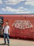 Sergey, 38  , Pruzhany