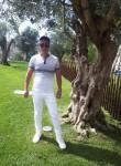 Jose, 47  , Bayonne