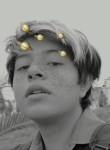 Mack, 18  , Ecatepec