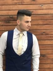 yigitcan, 19, Turkey, Istanbul