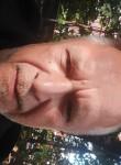 Rostislav, 52  , Moscow