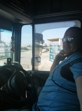 Roma , 32, Ukraine, Melitopol