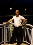 Raqib, 36  , Quba