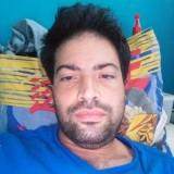 JuanANrro, 64  , Caguas