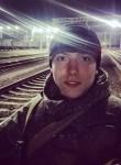 Сергей, 23 года, Псков