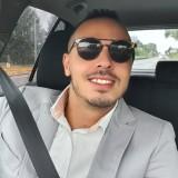 Youssef, 28  , Ceggia
