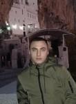 Душан, 20  , Podgorica