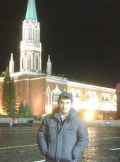 Vitaliy, 42, Ukraine, Nova Kakhovka