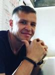 Neznakomets, 28  , Beloretsk