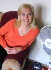 Nadezhda, 48, Spain, Fuengirola