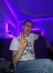 ahmadeev90d966