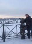 Sergey, 33, Aktau (Mangghystau)