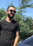 Nabi, 21  , Tbilisi