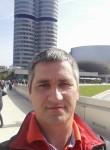 Maksim, 40  , Maladzyechna