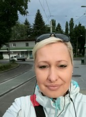 Nataliia, 47, Austria, Graz