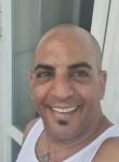 קובי, 35  , Tel Aviv